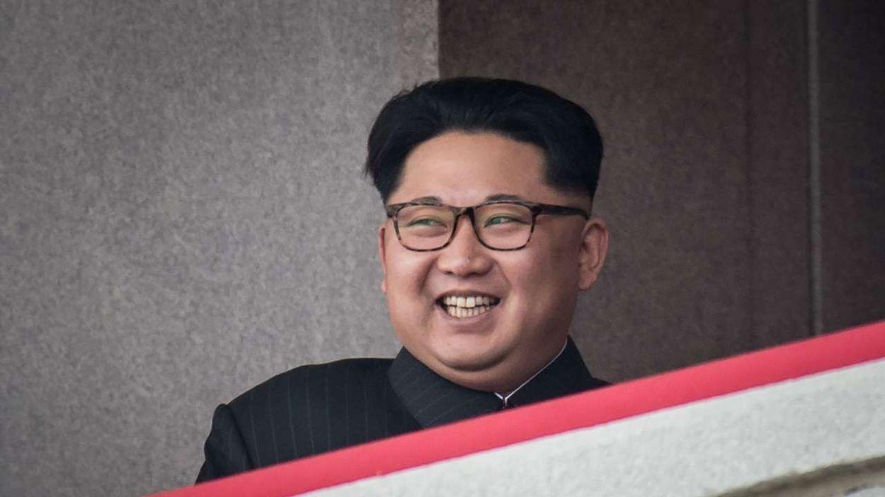 Afbeelding van 'Regime Noord-Korea heeft zijn doel bereikt'