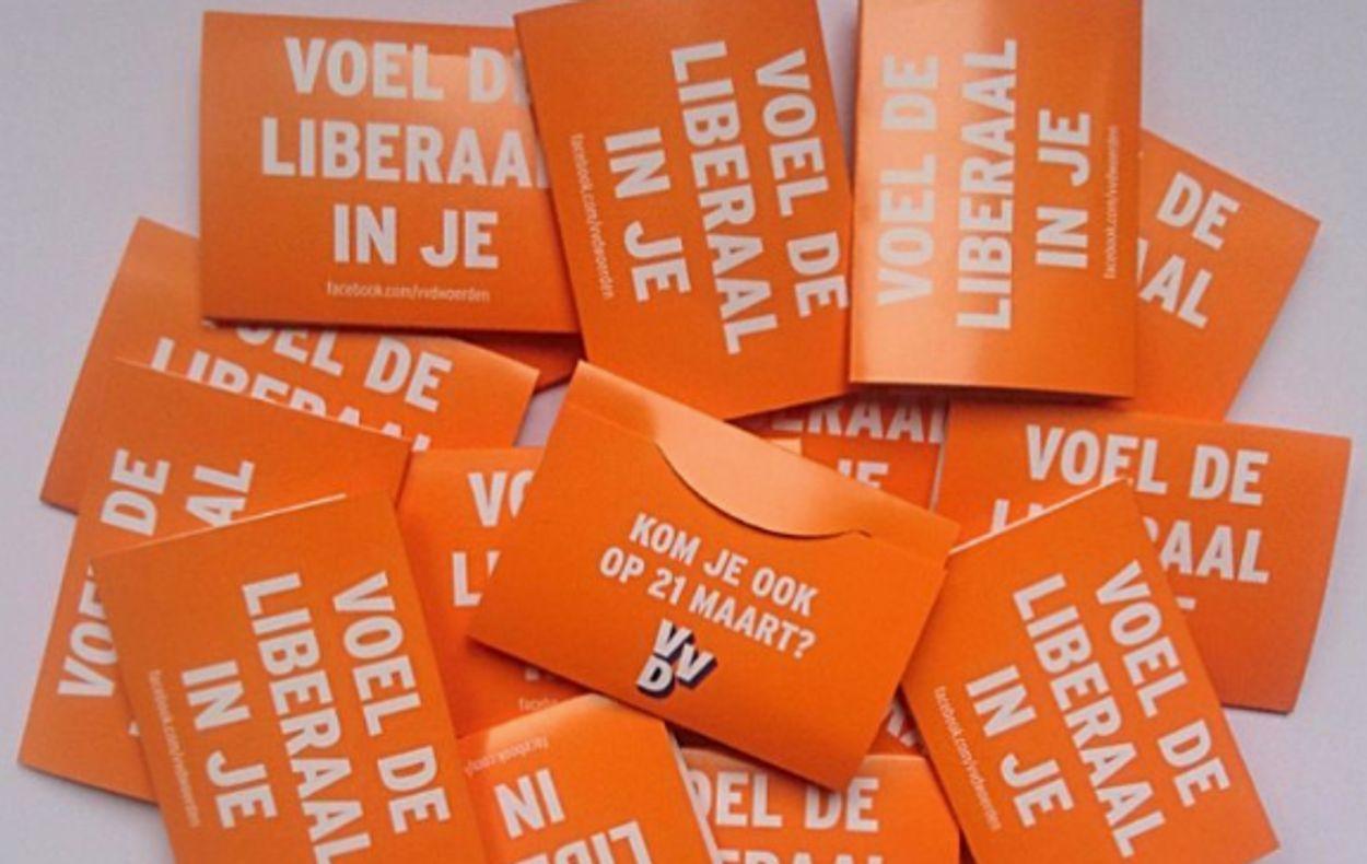 Afbeelding van Gemeenteraadsverkiezingen 2018: dit doen lokale partijen om stemmen te winnen