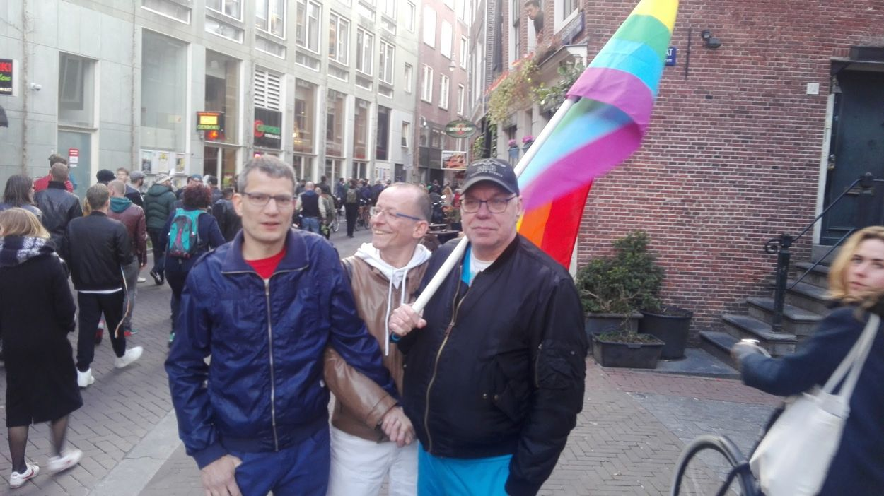 Homoprotest 6