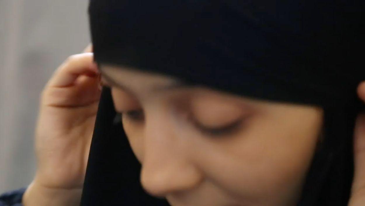 Islamitische Staat still BBC