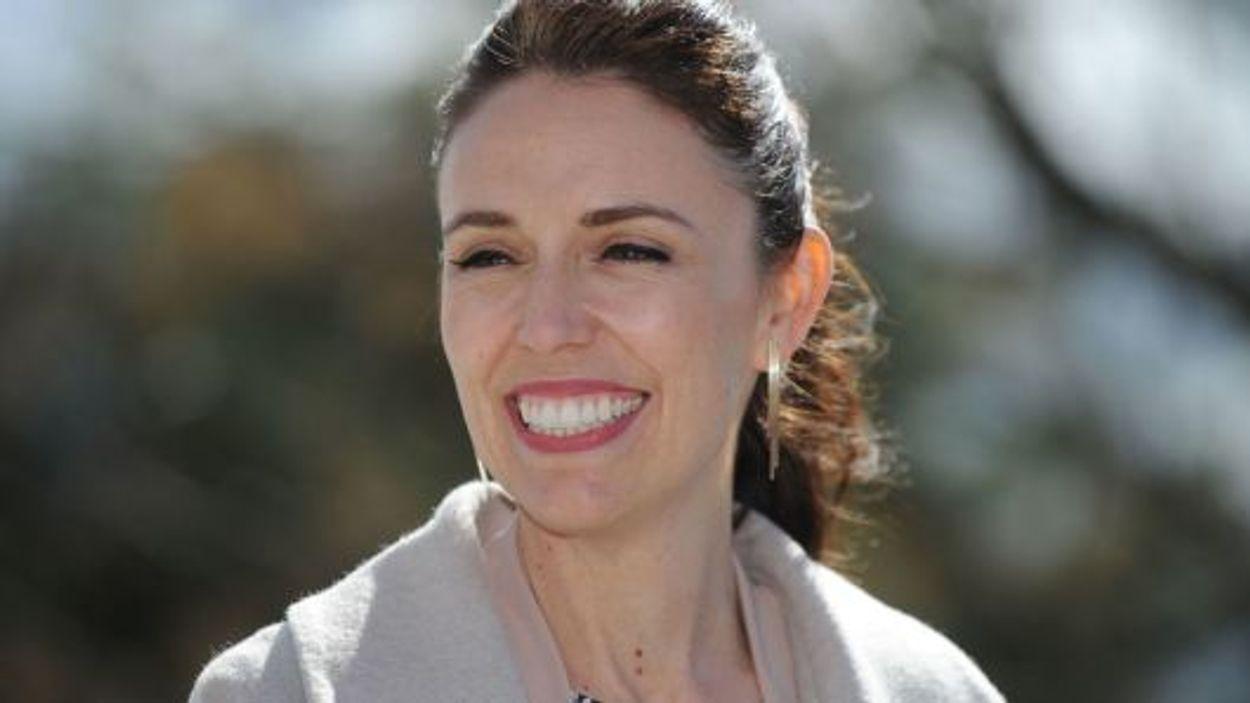 Afbeelding van Nieuw-Zeeland gaat plastic tassen verbieden