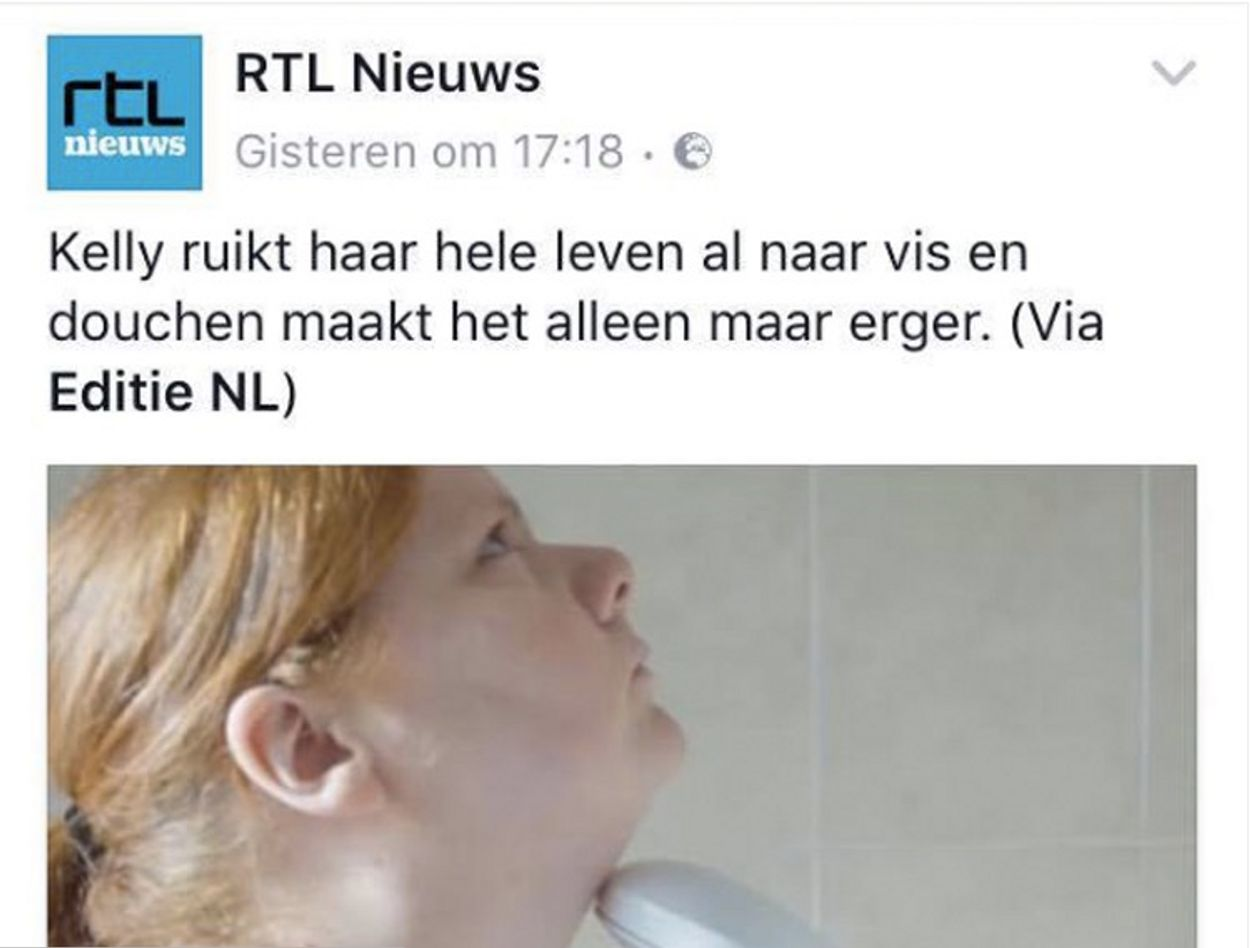 RTL deel 1