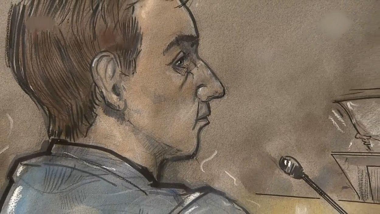Afbeelding van Rechtszaak tegen Mark de J. loopt flinke vertraging op