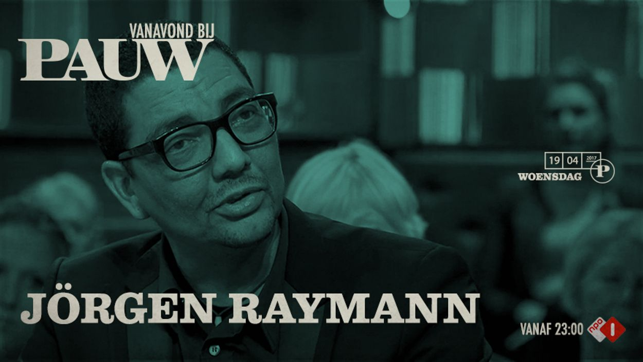 raymann