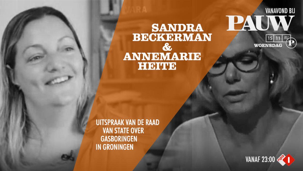 Beckerman & Heite