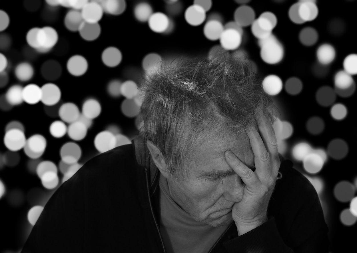 Afbeelding van Kunstmatige intelligentie in de strijd tegen Alzheimer
