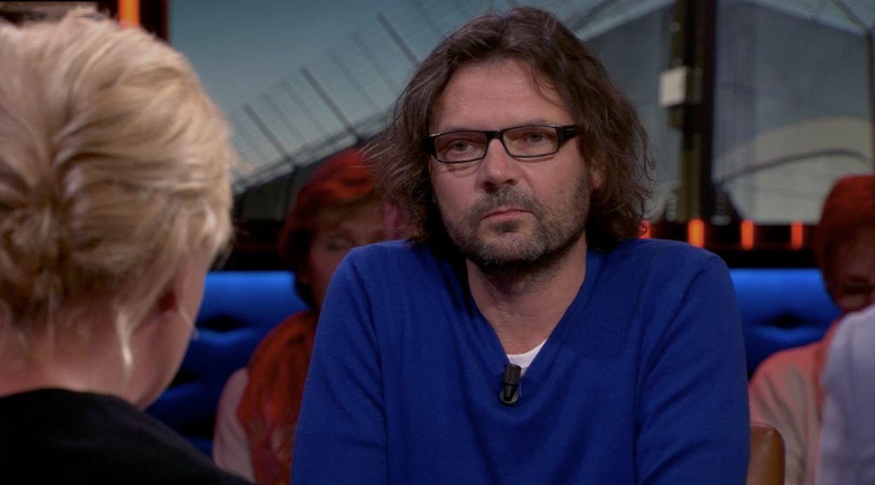 """Afbeelding van Job Knoester: """"TBS-advocaten vroegen al eerder om onderzoek naar kliniek in Almere"""""""