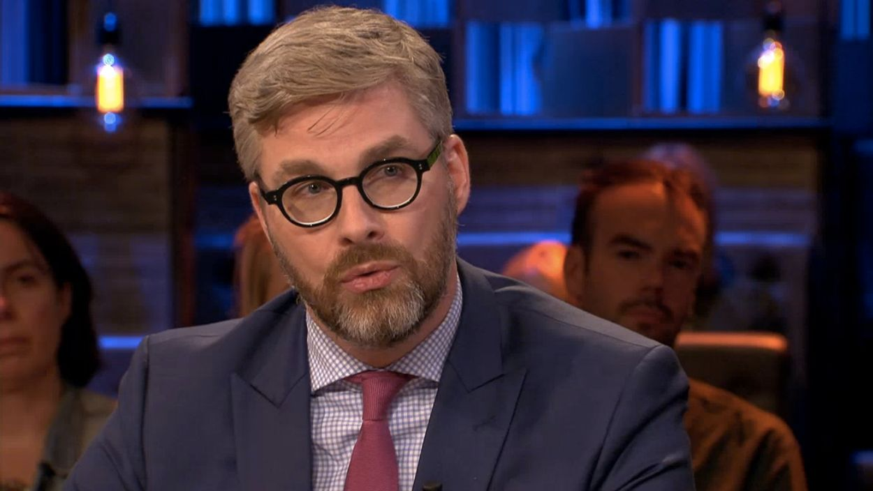 Afbeelding van Advocaat Arnhems homostel: mijn cliënten hebben niet de eerste klap uitgedeeld