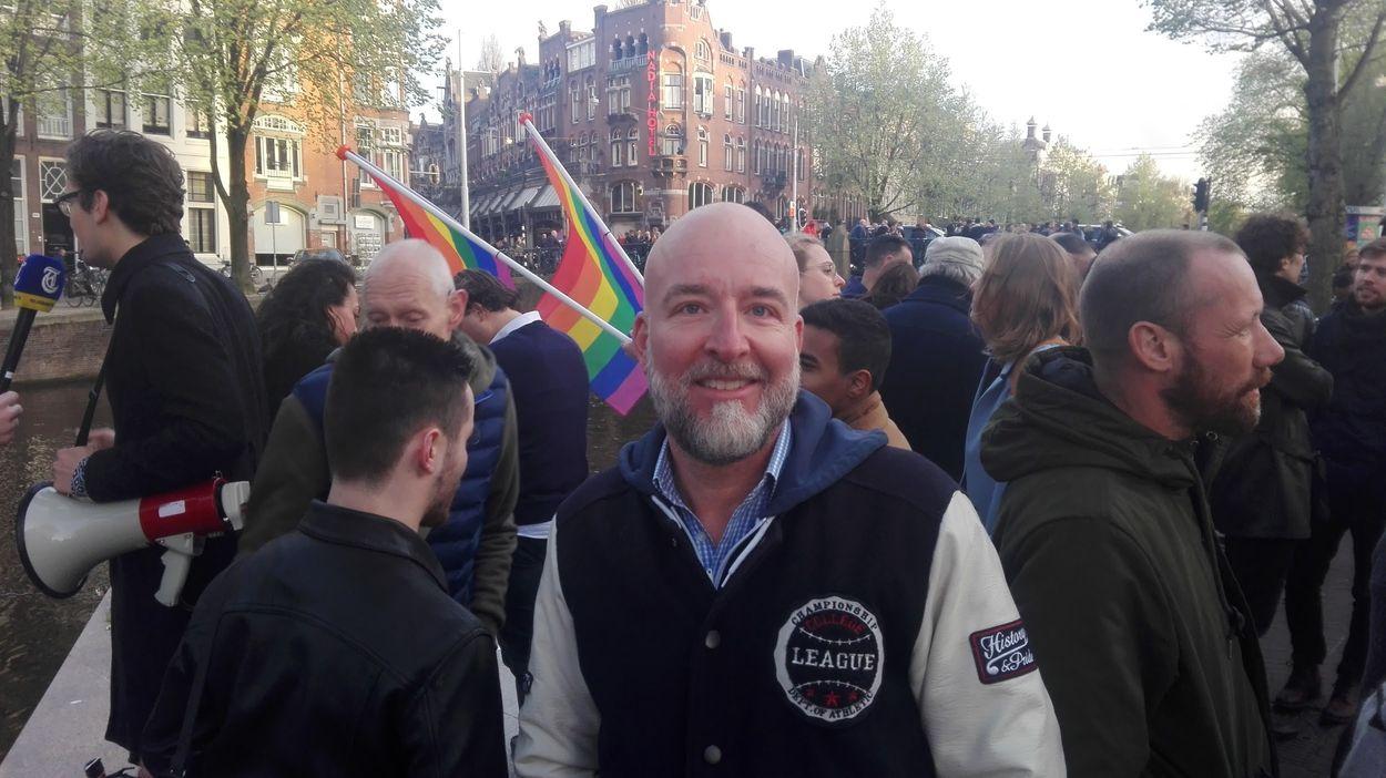 Homoprotest 10