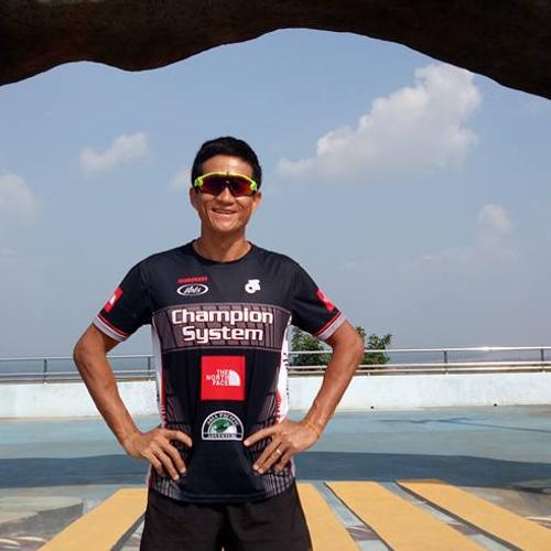 Afbeelding van Thaise duiker om het leven gekomen bij reddingsoperatie voetbalteam