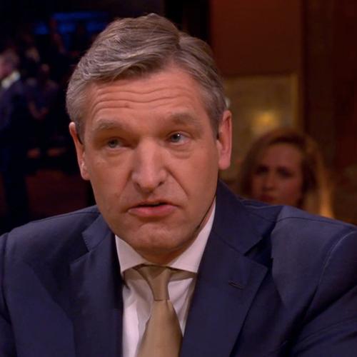 Afbeelding van Partijprominenten van VVD en CDA uiten kritiek op formatieplannen