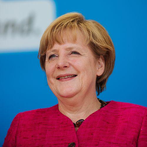 Afbeelding van Duitsland begint steeds 'normaler' te worden
