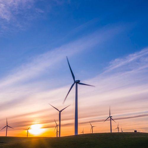 Afbeelding van Milieuorganisaties vrezen dat burger moet opdraaien voor kosten Klimaatakkoord