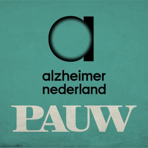 Afbeelding van De collecteweek van Alzheimer Nederland is begonnen!